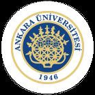 Aday Öğrenci Logo